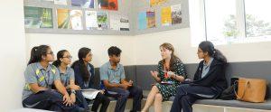 Passionate-Teachers-Create-Lifelong-Learners